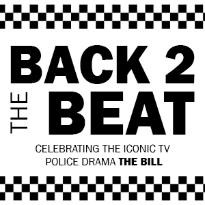 Back 2 the Beat
