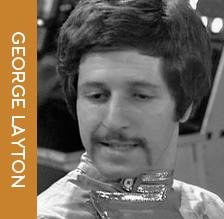 George Layton