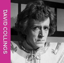 David Collings