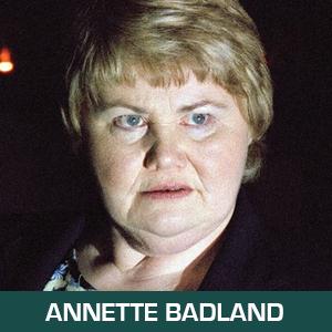 guest_annettebadland