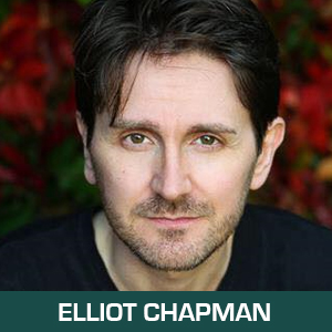 guest_elliotchapman