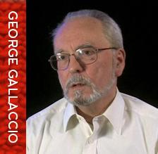 guest_gallaccio