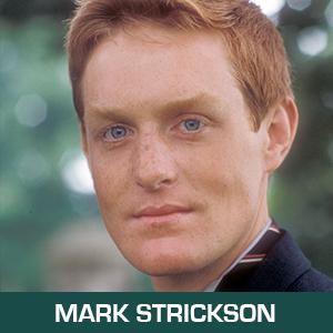 guest_markstrickson