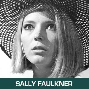 guest_sallyfaulkner