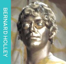 guest_bernardholley