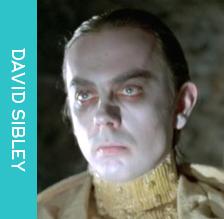 guest_davidsibley
