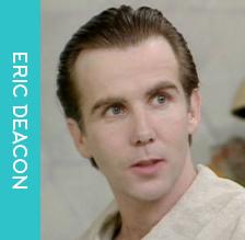 guest_ericdeacon