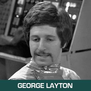 guest_georgelayton