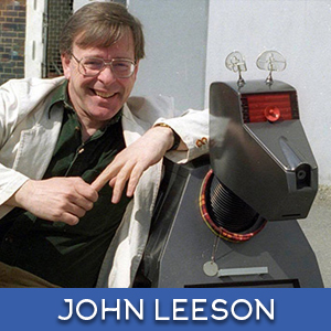 guest_johnleeson2
