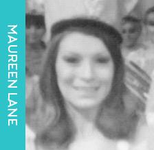 guest_maureenlane