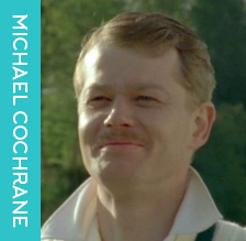 guest_michaelcochrane