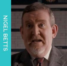guest_nigelbetts