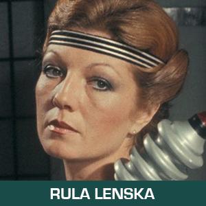 guest_rulalenska