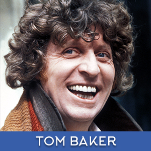 guest_tombaker