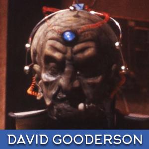 guest_davidgooderson