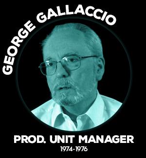 guest_georgegallaccio