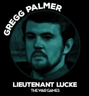 guest_greggpalmer