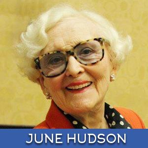guest_junehudson