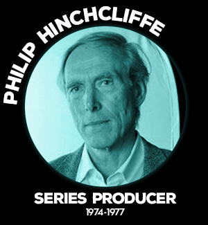guest_philiphinchcliffe