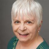 guest-ChristineOzanne