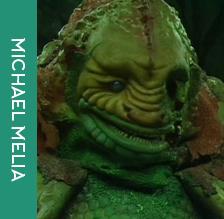guest_michaelmelia