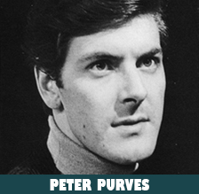 guest_peterpurves