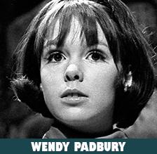 guest_wendypadbury