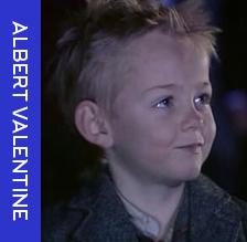 guest_albertvalentine