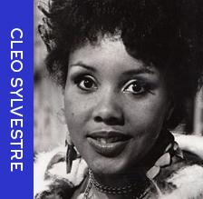 guest_cleosylvestre