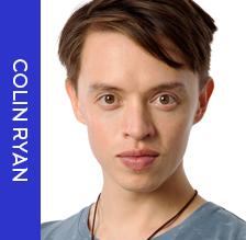 guest_colinryan