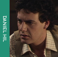 guest_danielhill