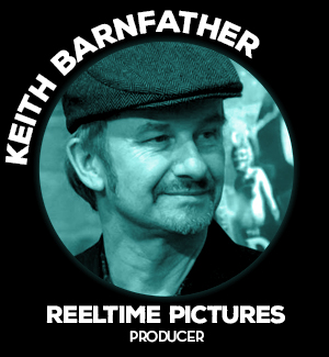 guest_keithbarnfather