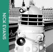 guest_nickevans