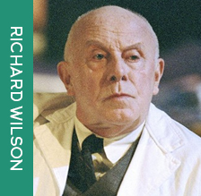 guest_richardwilson
