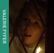 guest_valeriefyfer