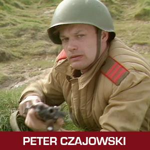 guest_peterczajowski