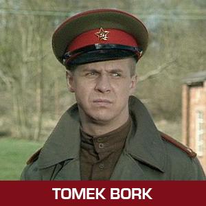 guest_tomekbork