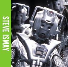 guest_steveismay