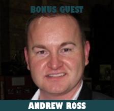 guest_andrewross