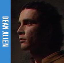 guest_deanallen