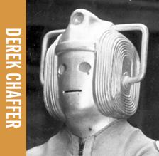 guest_derekchaffer