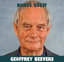 guest_geoffreybeevers