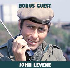 guest_johnlevene
