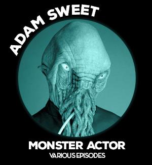 guest_adamsweet