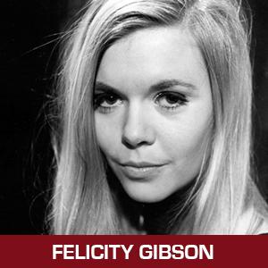 guest_felicitygibson