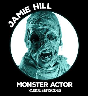 guest_jamiehill