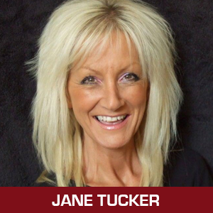 guest_janetucker