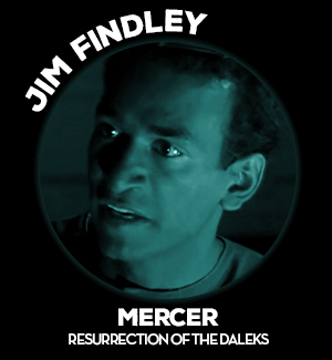 guest_jimfindley
