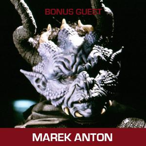 guest_marekanton