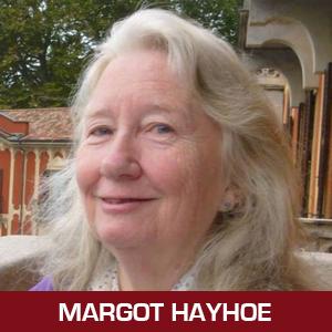 guest_margothayhoe